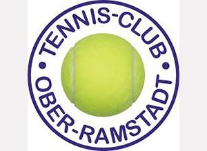 Tennis-Club Ober-Ramstadt e. V.