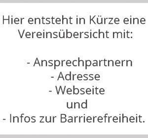 Testverein Eberstadt