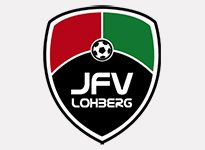JFV Lohberg Nieder-Ramstadt_Modau e.V.