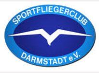 Sportfliegerclub